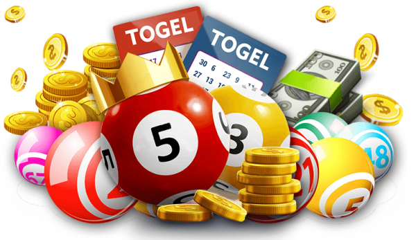 Togel Singapore Testimonial – Just How to Select the most effective Lotto Site