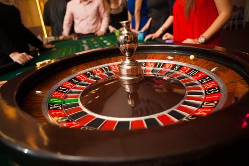 Major Website Testimonial – Neteller Online Gambling Establishments