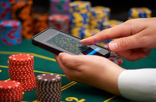 Exactly how to select the very best websites for gambling?