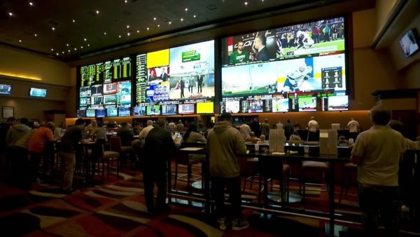 An in-depth sight of playing soccer betting