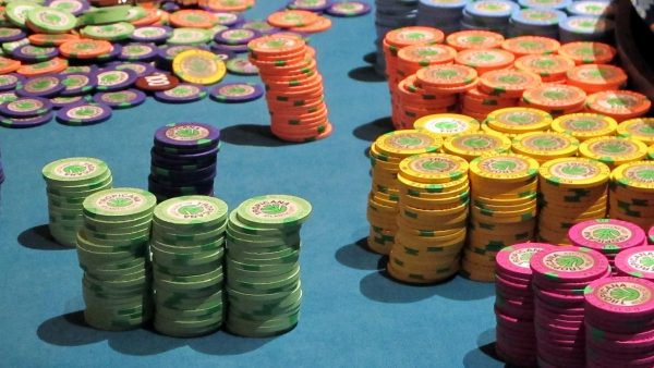 New to Online Casino Gaming? What to Look For in a Security Website