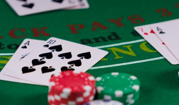 Are you seeking the very best casino site for playing Hold 'em online poker game?
