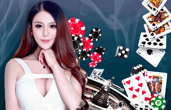 Join SJP Today – Play Situ Judi Online