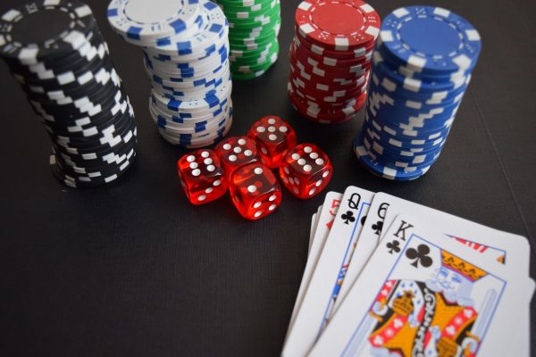 TOTO online casino website additionally supplies players